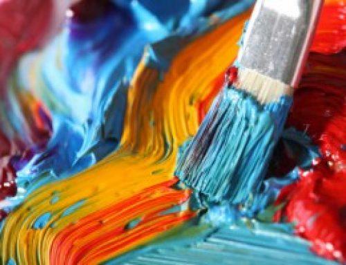Art thérapies : De quoi parle-t-on ?