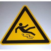 autocollant-triangle-200-mm-danger-sol-glissant