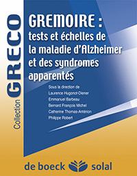 gremoire__1