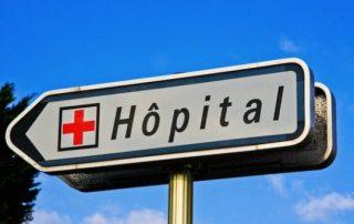 hopital -1455807508