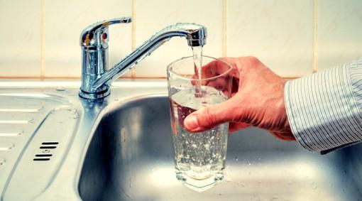 Eau du robinet : à boire sans modération